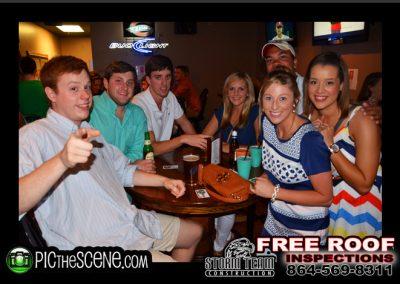 05-17-13 City Tavern